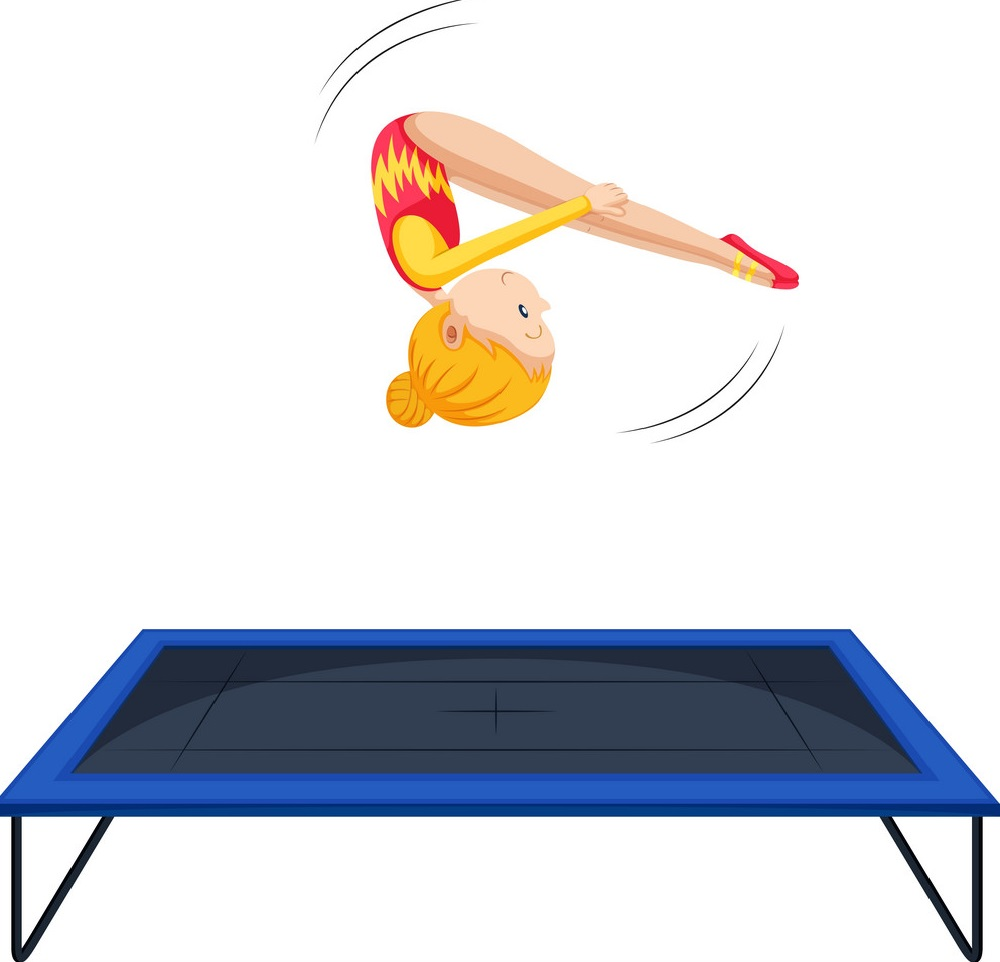 woman-athlete-doing-gymnastics-on-trampoline-vector-9539425.jpg